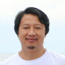 Aung Tsen