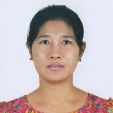 Su Su Wai