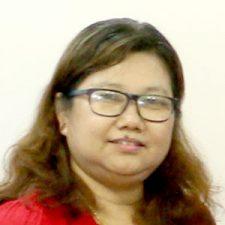 Nang Shan Lahpai