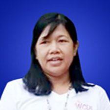 Daw Aung Ma Phyu