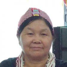 Nang Myint Tin