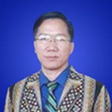 Rev. Dr. Lal Uk
