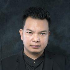 Kyaw Wanna Aung